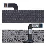 Как заменить клавиатуру на ноутбуке?