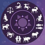 30 апреля какой знак зодиака?