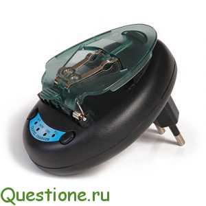 Как пользоваться зарядным устройством лягушка?