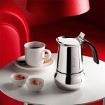 Как правильно выбрать кофеварку?