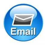 Как изменить логин в почте?