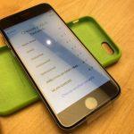 Как получить iphone бесплатно?