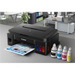 Как выбрать цветной принтер?