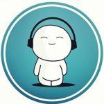 Как сделать аватарку в контакт бесплатно?
