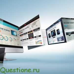 Как можно создать сайт?