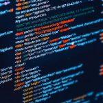 Как сделать авторизацию на сайте?