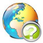 Как узнать владельца домена?
