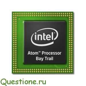Как разогнать процессор intel?