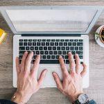 Как написать статью в википедию?