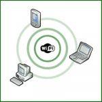 Как настроить высокоскоростной интернет?