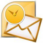Как отправить папку по почте?