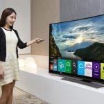Как смотреть интернет тв на телевизоре?