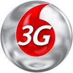 Как ускорить 3g интернет?