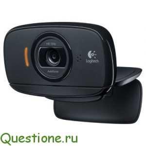Как перевернуть веб камеру?
