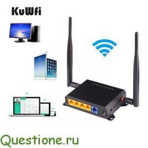 Как соединить два компьютера по wifi?