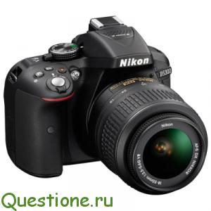 Как выбрать цифровой фотокамеру?