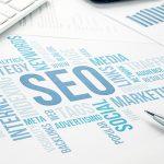 Как раскрутить сайт в поисковиках?