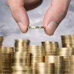 Как снизить налог на прибыль?