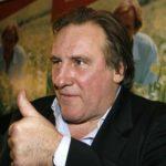 Как спасти Российское кино?