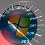 Как ускорить скорость работы компьютера?