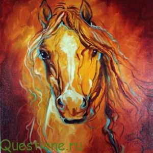 как звали лошадь в сказке дины Сабитовой цирк в шкатулке?