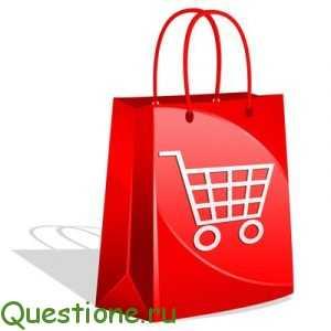 Как и где купить сайт ?