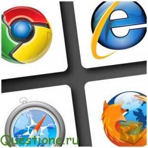 Сколько закладок можно сделать на панели закладок в браузерах? ПК ОС Windows 7.Сколько закладок можно сделать на панели закладок в браузерах? ПК ОС Windows 7.