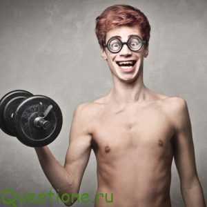 как набрать мускулатуру парню в возрасте 27 маленького роста 156 и весом 49 кг