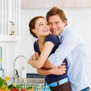 Что чувствует мужчина, когда изменяет своей жене?