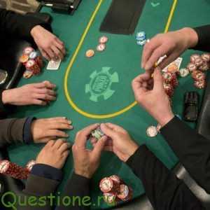 Как зарабатывать на казино?