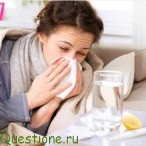 Как защититься от атак гриппа?