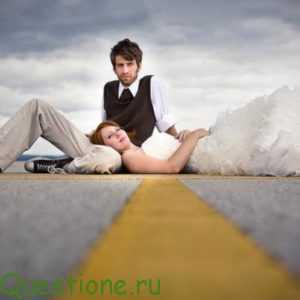 Какие есть преимущества у свадеб в будни?