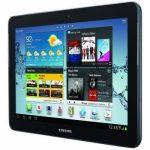 Какие плюсы у планшетов фирмы Samsung?