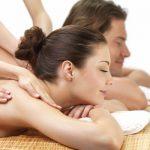Какова история появления современного массажа?