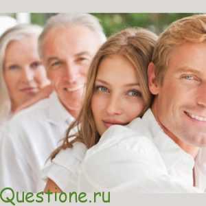 Почему современники предпочитают жить в гостевом браке?