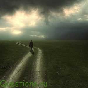 Сколько человеку потребуется времени, чтобы обойти всю Землю пешком