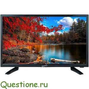Как сделать телевизор 220 вольт в 12?
