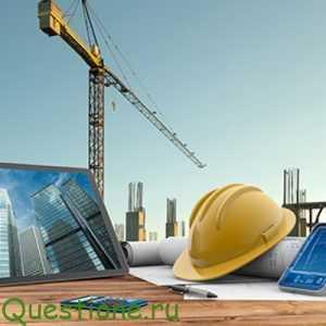 Как создать строительную фирму?