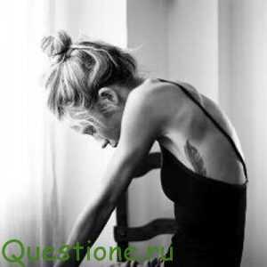 Как появляется анарексия? Что нового в этом вопросе?