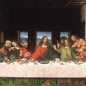 Какие ритуалы в Пасху пришли от язычников?