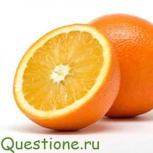 Описание пользы и вреда апельсинов и их кожуры