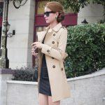 Как одеваться низкорослым женщинам?