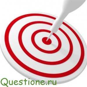 Что такое SMART-цели?