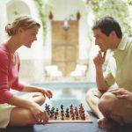 Чего хотят женщины в браке?