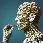 В каких ситуациях нельзя отказываться от приема антибиотиков?