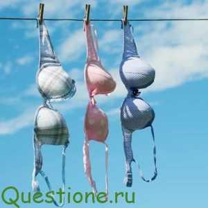 Что лучше, стирать в машинке или руками?