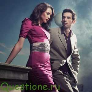 Какое неправильное поведение мешает развитию дальнейших отношений между мужчиной и женщиной?