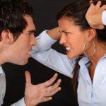 Как вести себя с ревнивыми мужьями?