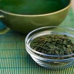 Какие лекарства запрещено запивать зеленым чаем?