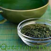 Какие медикаменты не действуют, если их запивать зеленым чаем?